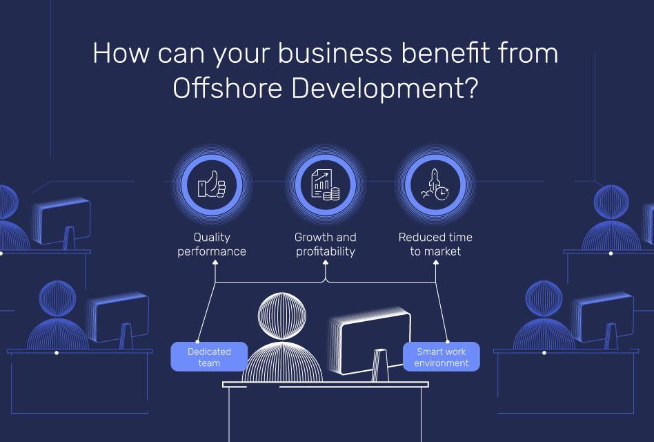 offshore-development-benefits