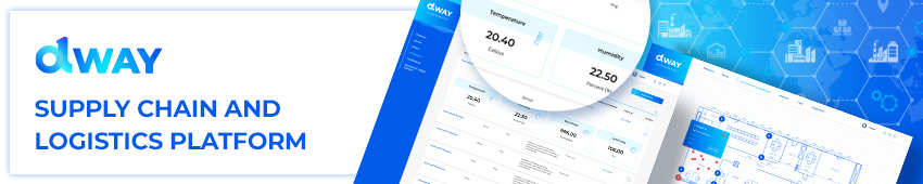 OLWay-supply-chain-and-logistics